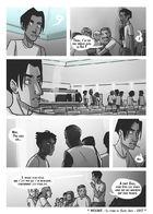 Le Poing de Saint Jude : Chapitre 11 page 4