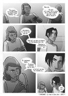 Le Poing de Saint Jude : Chapitre 11 page 5