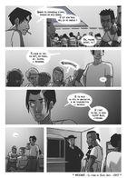 Le Poing de Saint Jude : Chapitre 11 page 6