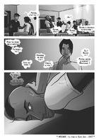 Le Poing de Saint Jude : Chapitre 11 page 7