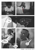 Le Poing de Saint Jude : Chapitre 11 page 8