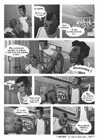 Le Poing de Saint Jude : Chapitre 11 page 9