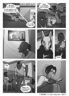 Le Poing de Saint Jude : Chapitre 11 page 10