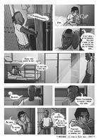 Le Poing de Saint Jude : Chapitre 11 page 11