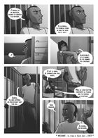 Le Poing de Saint Jude : Chapitre 11 page 12