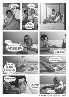 Le Poing de Saint Jude : Chapitre 11 page 13