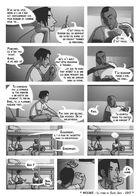 Le Poing de Saint Jude : Chapitre 11 page 14