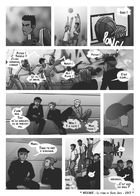 Le Poing de Saint Jude : Chapitre 11 page 15