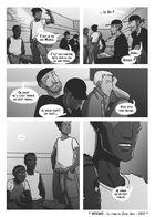 Le Poing de Saint Jude : Chapitre 11 page 16