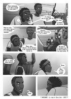 Le Poing de Saint Jude : Chapitre 11 page 17