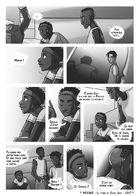 Le Poing de Saint Jude : Chapitre 11 page 18