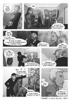 Le Poing de Saint Jude : Chapitre 11 page 19