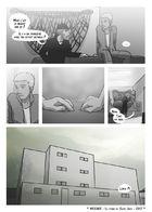 Le Poing de Saint Jude : Chapitre 11 page 20