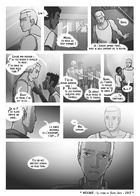 Le Poing de Saint Jude : Chapitre 11 page 21