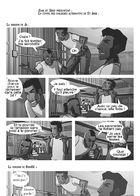 Le Poing de Saint Jude : Chapitre 11 page 24