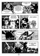 MST - Magic & Swagtastic Tales : Chapitre 4 page 3