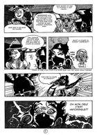 MST - Magic & Swagtastic Tales : チャプター 4 ページ 3