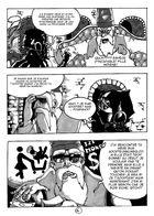 MST - Magic & Swagtastic Tales : チャプター 4 ページ 7