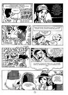 MST - Magic & Swagtastic Tales : Chapitre 5 page 2
