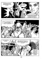 MST - Magic & Swagtastic Tales : Chapitre 5 page 3