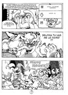 MST - Magic & Swagtastic Tales : Chapitre 5 page 4