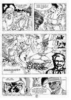 MST - Magic & Swagtastic Tales : Chapitre 5 page 7