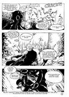 MST - Magic & Swagtastic Tales : Chapitre 5 page 9