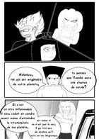 Wouestopolis : Chapitre 6 page 4