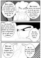 Wouestopolis : Chapitre 6 page 5