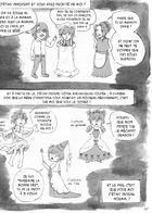 Bellariva's Cosplay : Chapitre 14 page 7