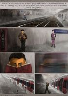 Traces : Chapter 2 page 2