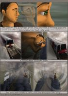 Traces : Chapter 2 page 4
