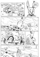 Jotunheimen : Chapitre 7 page 5