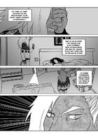 Braises : Chapitre 4 page 3