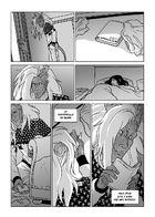 Braises : Chapitre 4 page 4