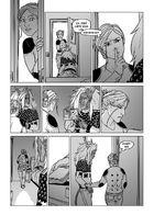 Braises : Chapitre 4 page 6