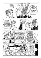 Braises : Chapitre 4 page 8