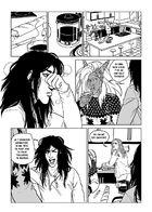 Braises : Chapitre 4 page 9
