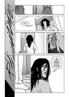 Braises : Chapitre 4 page 12