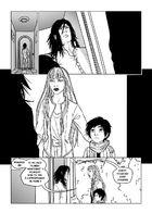 Braises : Chapitre 4 page 13