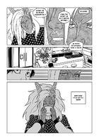 Braises : Chapitre 4 page 15