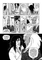 Braises : Chapitre 4 page 18