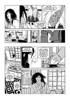 Braises : Chapitre 4 page 20