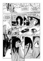 Braises : Chapitre 4 page 21