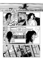 Braises : Chapitre 4 page 22