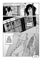 Braises : Chapitre 4 page 23