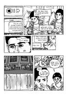 Mash-Up : Capítulo 7 página 2