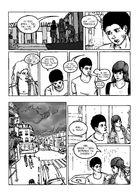 Mash-Up : Capítulo 7 página 5