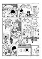 Mash-Up : Capítulo 7 página 6
