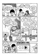 Mash-Up : Chapitre 7 page 6